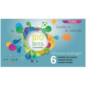 LENTILLES – Opticiens Wauters-Serpieter 955c8f20a6f2
