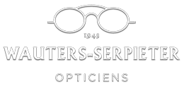 Opticiens Wauters-Serpieter Logo